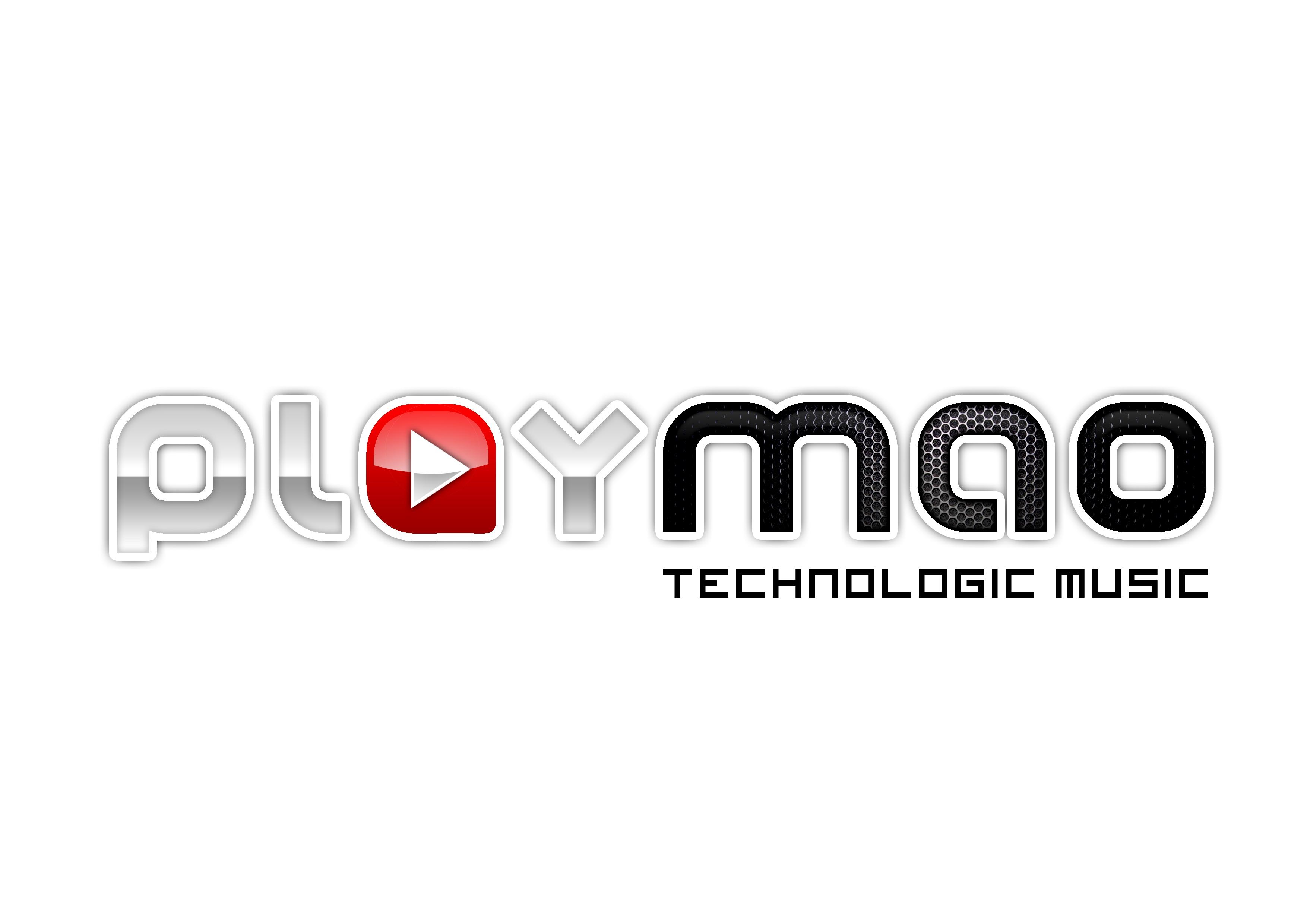 technologicmusicplaymao